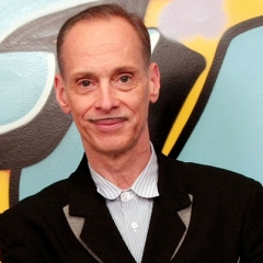 famous quotes, rare quotes and sayings  of John Waters