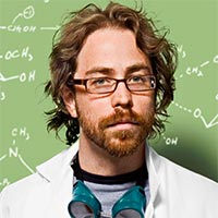 famous quotes, rare quotes and sayings  of Jonathan Coulton