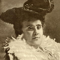 famous quotes, rare quotes and sayings  of Matilde Serao