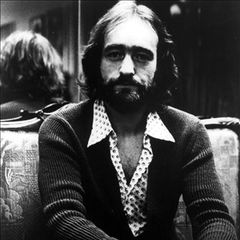 famous quotes, rare quotes and sayings  of Dave Mason