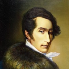 famous quotes, rare quotes and sayings  of Carl Maria von Weber