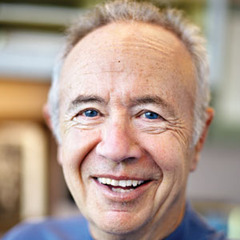 famous quotes, rare quotes and sayings  of Andy Grove