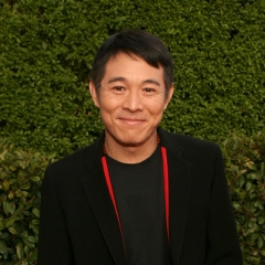 famous quotes, rare quotes and sayings  of Jet Li