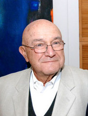 famous quotes, rare quotes and sayings  of Allan Jacobs