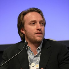 famous quotes, rare quotes and sayings  of Chad Hurley