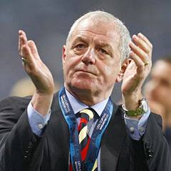 famous quotes, rare quotes and sayings  of Walter Smith