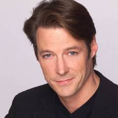 famous quotes, rare quotes and sayings  of Matthew Ashford