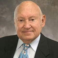 famous quotes, rare quotes and sayings  of S. Truett Cathy
