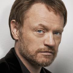 famous quotes, rare quotes and sayings  of Jared Harris