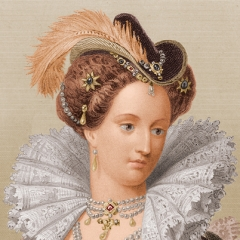 famous quotes, rare quotes and sayings  of Elizabeth I