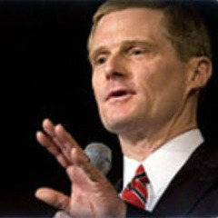 famous quotes, rare quotes and sayings  of David A. Bednar