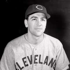 famous quotes, rare quotes and sayings  of Lou Boudreau
