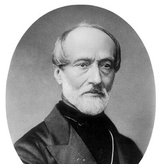 famous quotes, rare quotes and sayings  of Giuseppe Mazzini