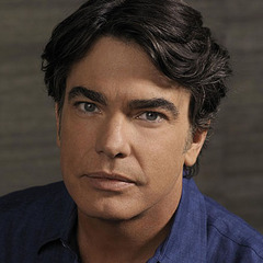 famous quotes, rare quotes and sayings  of Peter Gallagher