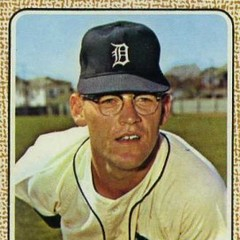 famous quotes, rare quotes and sayings  of Denny McLain