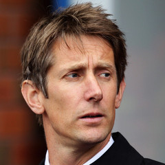famous quotes, rare quotes and sayings  of Edwin van der Sar
