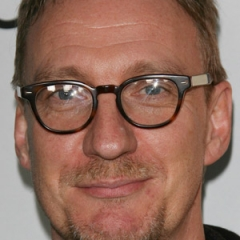 famous quotes, rare quotes and sayings  of David Thewlis