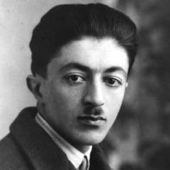 famous quotes, rare quotes and sayings  of Sadegh Hedayat