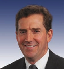 famous quotes, rare quotes and sayings  of Jim DeMint