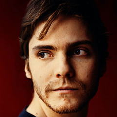 famous quotes, rare quotes and sayings  of Daniel Bruhl