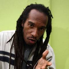 famous quotes, rare quotes and sayings  of Benjamin Zephaniah