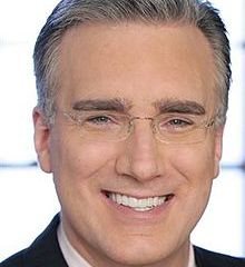 famous quotes, rare quotes and sayings  of Keith Olbermann