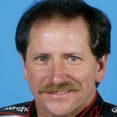 famous quotes, rare quotes and sayings  of Dale Earnhardt
