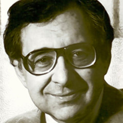 famous quotes, rare quotes and sayings  of Bernard Nathanson