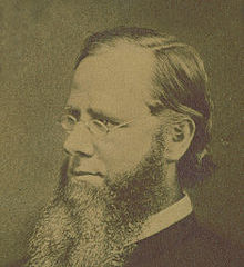 famous quotes, rare quotes and sayings  of Isaac Hecker