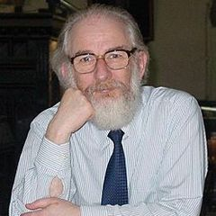 famous quotes, rare quotes and sayings  of David Crystal