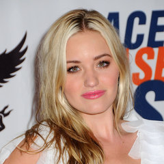 famous quotes, rare quotes and sayings  of Amanda Michalka