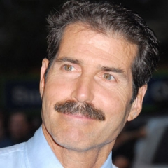 famous quotes, rare quotes and sayings  of John Stossel
