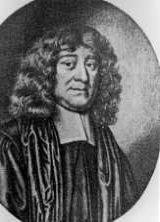 famous quotes, rare quotes and sayings  of Joseph Glanvill