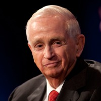 famous quotes, rare quotes and sayings  of J. Willard Marriott