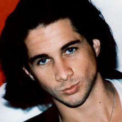 famous quotes, rare quotes and sayings  of Michael Easton