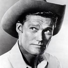famous quotes, rare quotes and sayings  of Chuck Connors