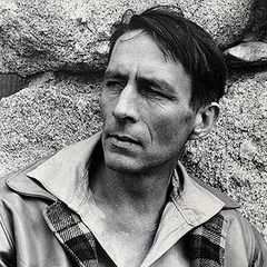 famous quotes, rare quotes and sayings  of Robinson Jeffers