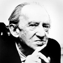 famous quotes, rare quotes and sayings  of Gyorgy Lukacs
