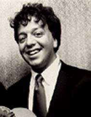 famous quotes, rare quotes and sayings  of Gene Ween