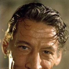 famous quotes, rare quotes and sayings  of Jim Varney