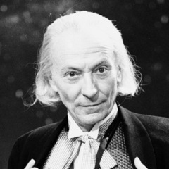 famous quotes, rare quotes and sayings  of William Hartnell
