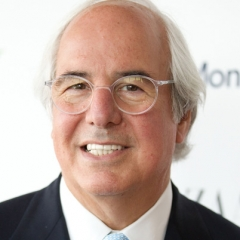 famous quotes, rare quotes and sayings  of Frank Abagnale