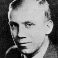 famous quotes, rare quotes and sayings  of Thomas Merton