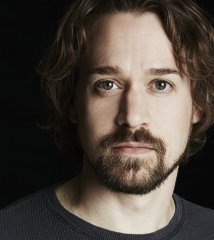 famous quotes, rare quotes and sayings  of T. R. Knight