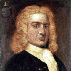famous quotes, rare quotes and sayings  of William Kidd