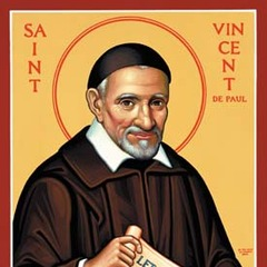 famous quotes, rare quotes and sayings  of Vincent de Paul