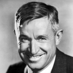 famous quotes, rare quotes and sayings  of Will Rogers