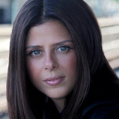 famous quotes, rare quotes and sayings  of Nathalie Handal