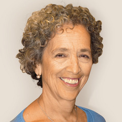 famous quotes, rare quotes and sayings  of Ruth Messinger