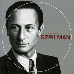 famous quotes, rare quotes and sayings  of Wladyslaw Szpilman